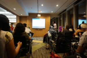 Workshop Tax Planning for Young Professionals Batch #2