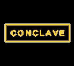 flazztax_conclave