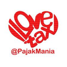 flazztax_pajakmania