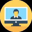 online tax consultation